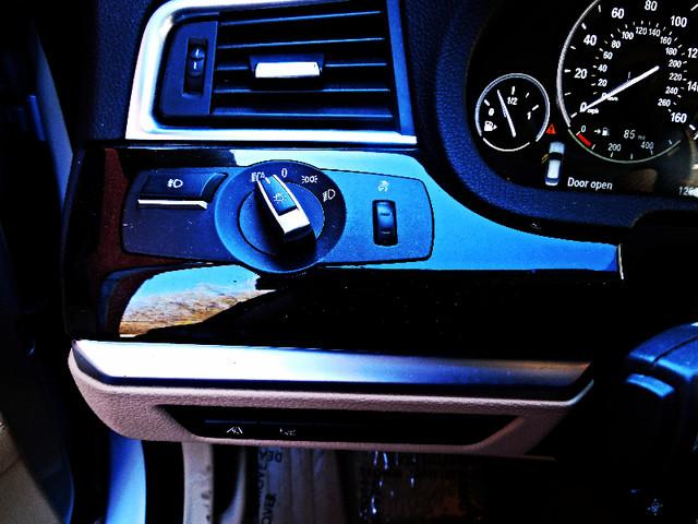 2015 BMW 535i xDrive Gran Turismo Leesburg, Virginia 23