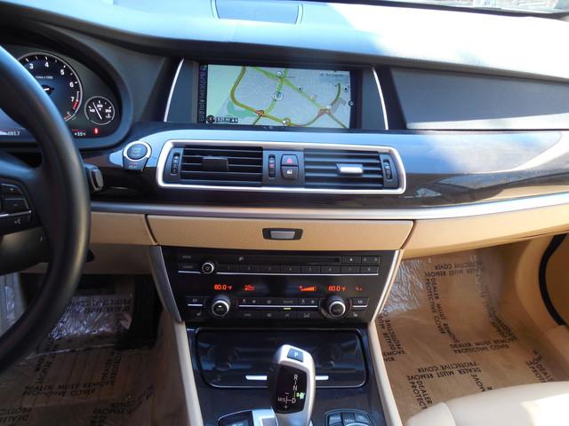 2015 BMW 535i xDrive Gran Turismo Leesburg, Virginia 24