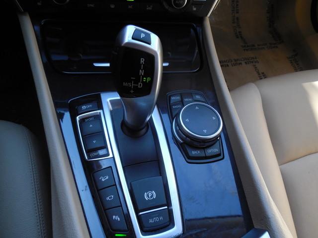 2015 BMW 535i xDrive Gran Turismo Leesburg, Virginia 30