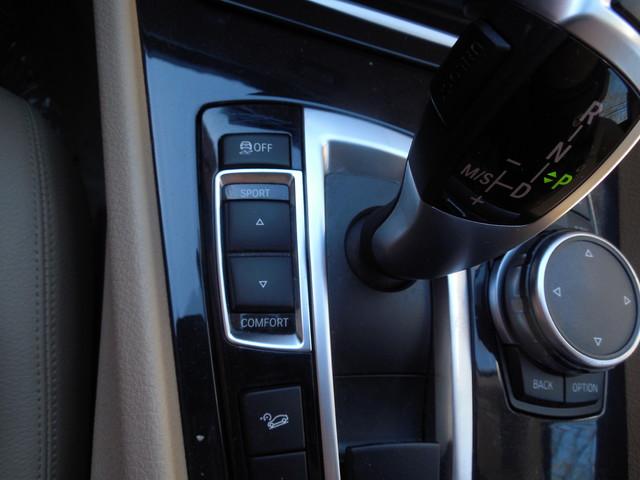 2015 BMW 535i xDrive Gran Turismo Leesburg, Virginia 31