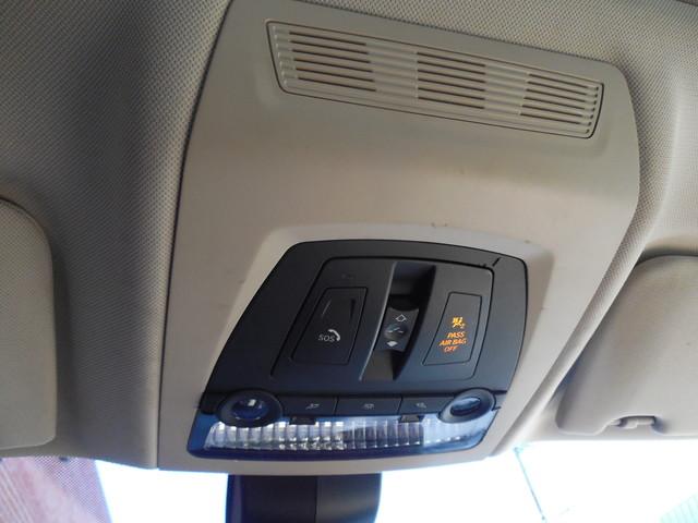 2015 BMW 535i xDrive Gran Turismo Leesburg, Virginia 33