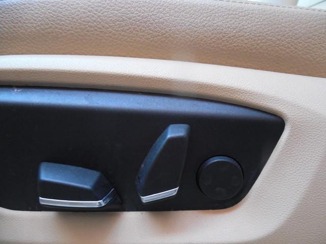 2015 BMW 535i xDrive Gran Turismo Leesburg, Virginia 34