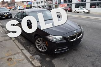 2015 BMW 535i xDrive 535i xDrive Richmond Hill, New York