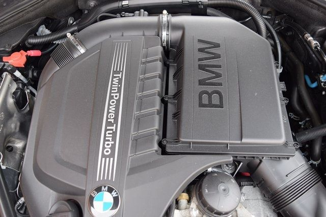 2015 BMW 535i xDrive 535i xDrive Richmond Hill, New York 10