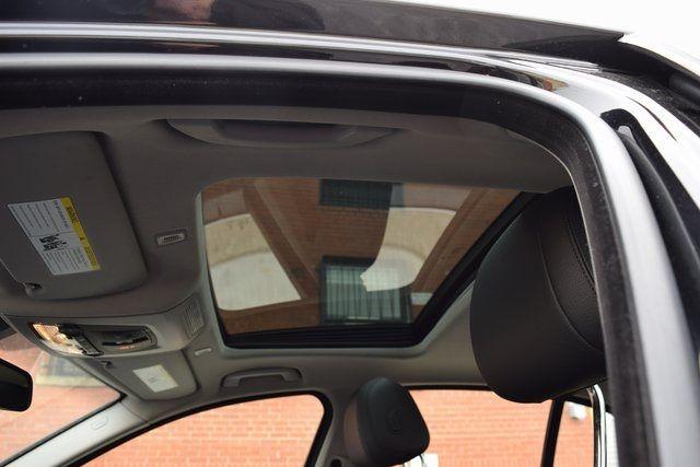 2015 BMW 535i xDrive 535i xDrive Richmond Hill, New York 13