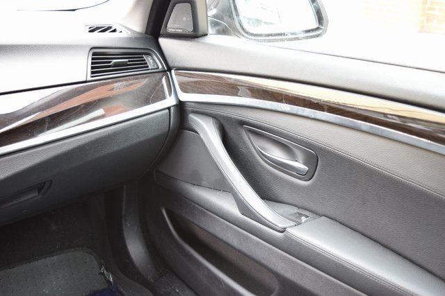 2015 BMW 535i xDrive 535i xDrive Richmond Hill, New York 18