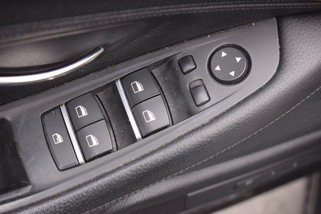 2015 BMW 535i xDrive 535i xDrive Richmond Hill, New York 21