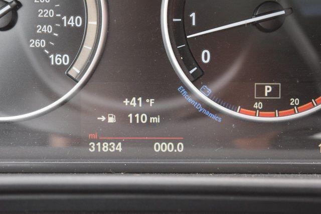 2015 BMW 535i xDrive 535i xDrive Richmond Hill, New York 25