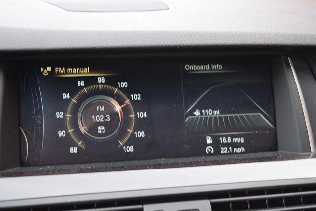 2015 BMW 535i xDrive 535i xDrive Richmond Hill, New York 27
