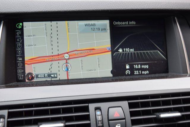 2015 BMW 535i xDrive 535i xDrive Richmond Hill, New York 28