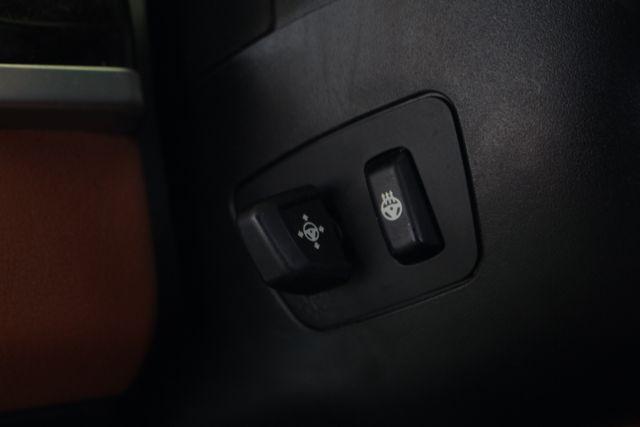 2015 BMW 550i xDrive AWD - M SPORT & EXECUTIVE PKGS! Mooresville , NC 36