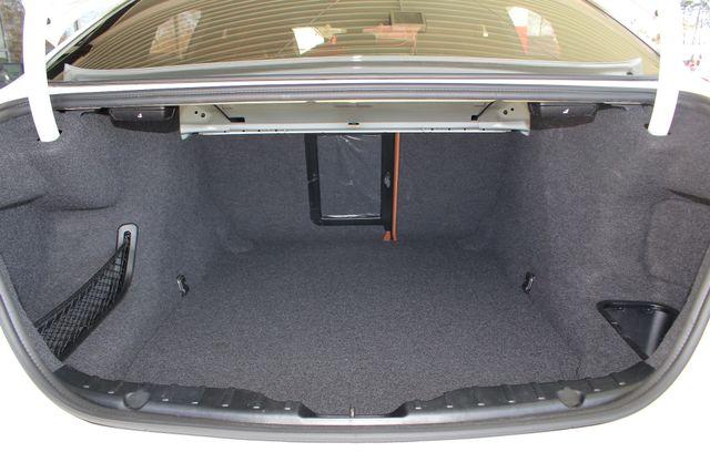 2015 BMW 550i xDrive AWD - M SPORT & EXECUTIVE PKGS! Mooresville , NC 13