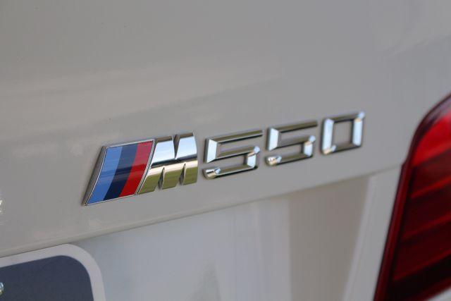 2015 BMW 550i xDrive AWD - M SPORT & EXECUTIVE PKGS! Mooresville , NC 30