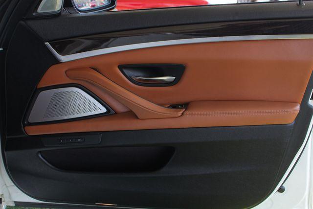 2015 BMW 550i xDrive AWD - M SPORT & EXECUTIVE PKGS! Mooresville , NC 59