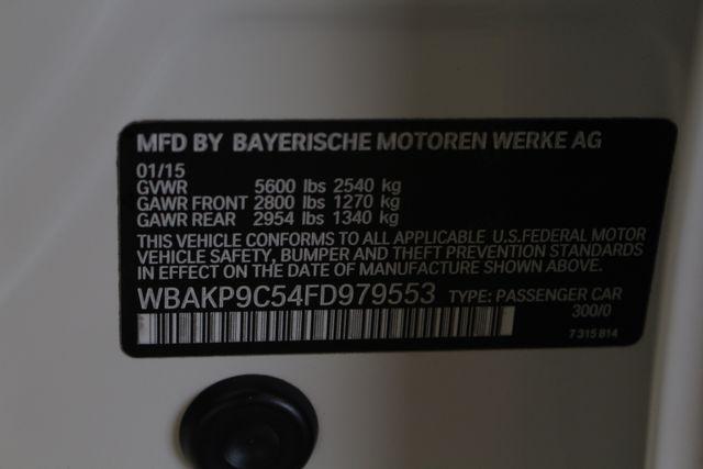 2015 BMW 550i xDrive AWD - M SPORT & EXECUTIVE PKGS! Mooresville , NC 64