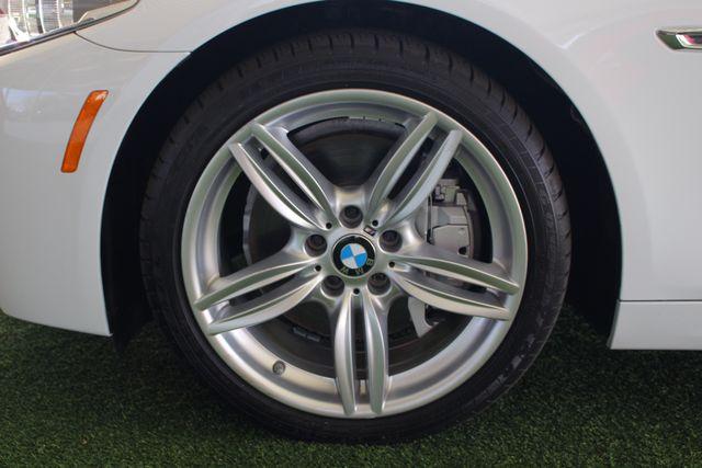 2015 BMW 550i xDrive AWD - M SPORT & EXECUTIVE PKGS! Mooresville , NC 22