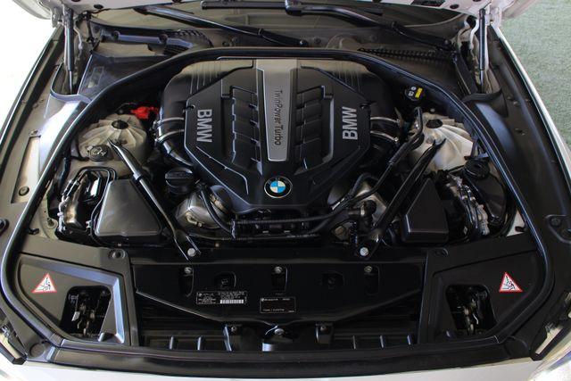 2015 BMW 550i xDrive AWD - M SPORT & EXECUTIVE PKGS! Mooresville , NC 62