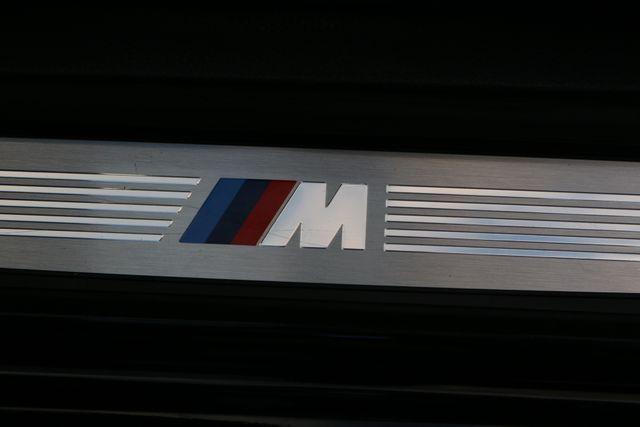 2015 BMW 640i Gran Coupe Mooresville, North Carolina 11