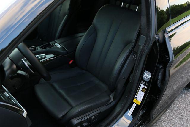 2015 BMW 640i Gran Coupe Mooresville, North Carolina 12