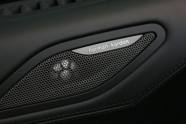 2015 BMW 640i Gran Coupe Mooresville, North Carolina 15