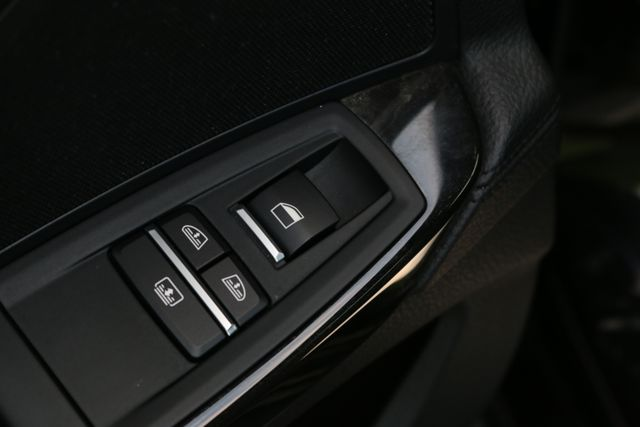 2015 BMW 640i Gran Coupe Mooresville, North Carolina 19
