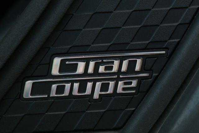 2015 BMW 640i Gran Coupe Mooresville, North Carolina 20