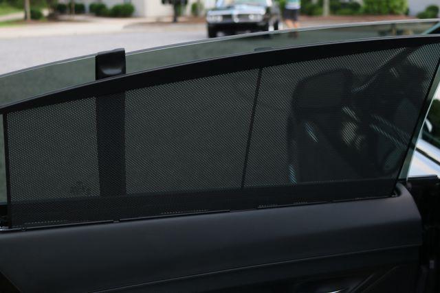 2015 BMW 640i Gran Coupe Mooresville, North Carolina 21