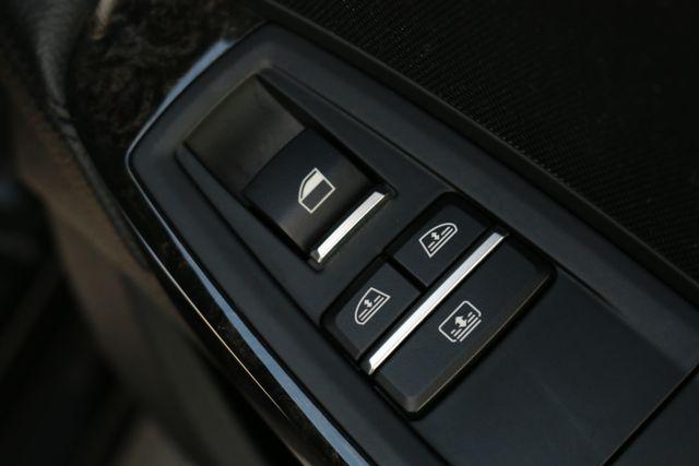 2015 BMW 640i Gran Coupe Mooresville, North Carolina 26