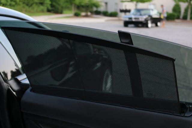 2015 BMW 640i Gran Coupe Mooresville, North Carolina 27