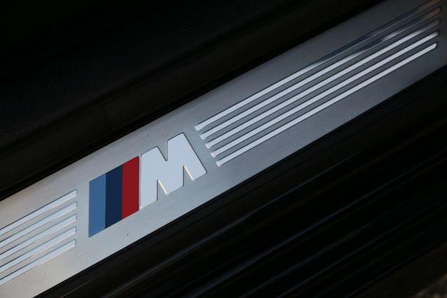 2015 BMW 640i Gran Coupe Mooresville, North Carolina 31
