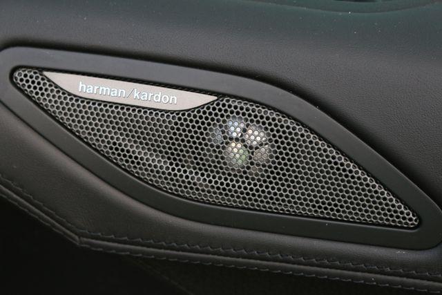 2015 BMW 640i Gran Coupe Mooresville, North Carolina 33