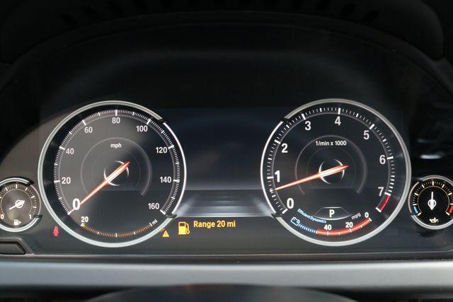 2015 BMW 640i Gran Coupe Mooresville, North Carolina 37