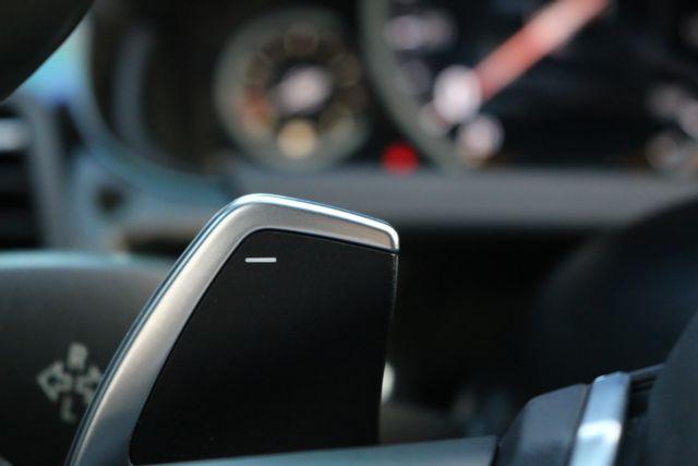 2015 BMW 640i Gran Coupe Mooresville, North Carolina 40