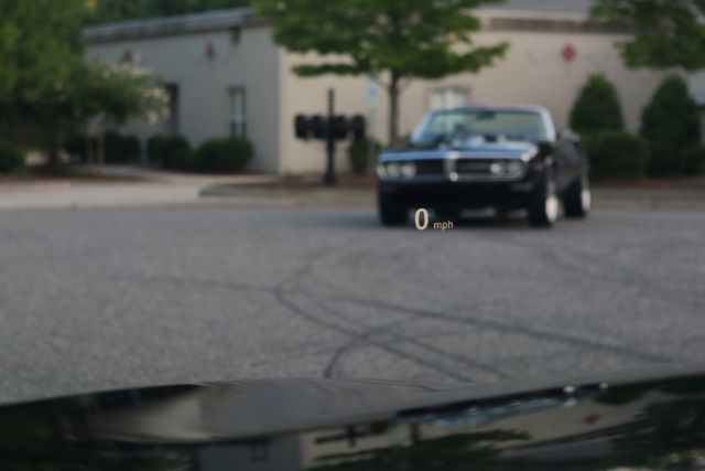 2015 BMW 640i Gran Coupe Mooresville, North Carolina 49