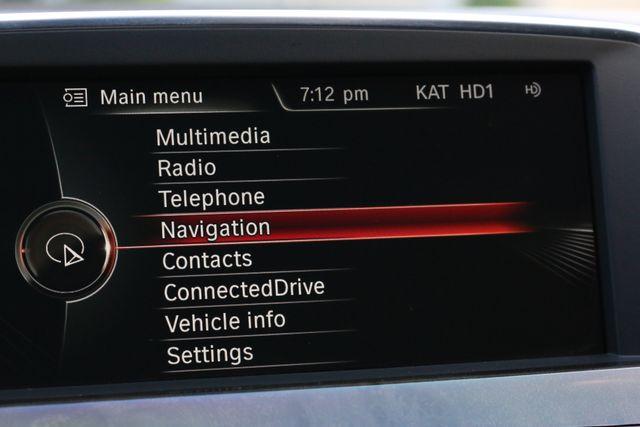2015 BMW 640i Gran Coupe Mooresville, North Carolina 50
