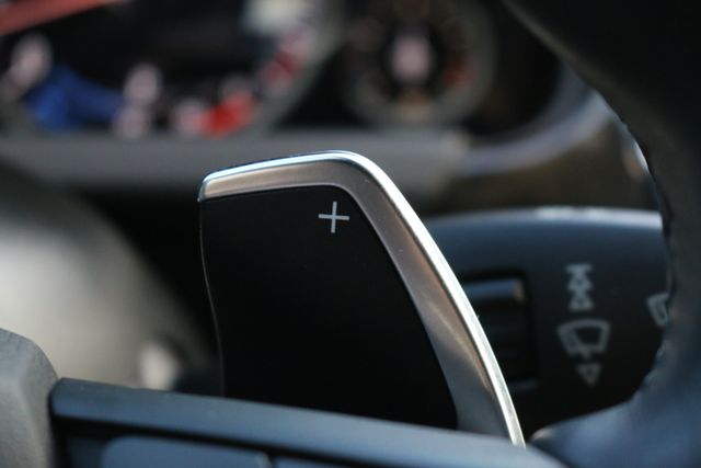 2015 BMW 640i Gran Coupe Mooresville, North Carolina 41