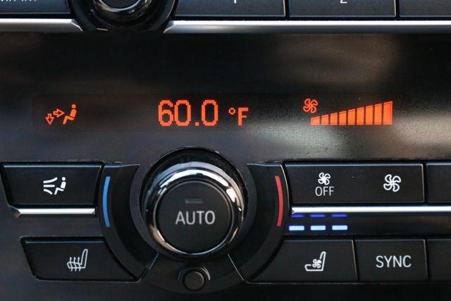 2015 BMW 640i Gran Coupe Mooresville, North Carolina 59