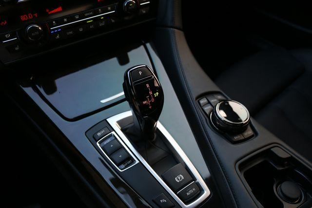 2015 BMW 640i Gran Coupe Mooresville, North Carolina 60