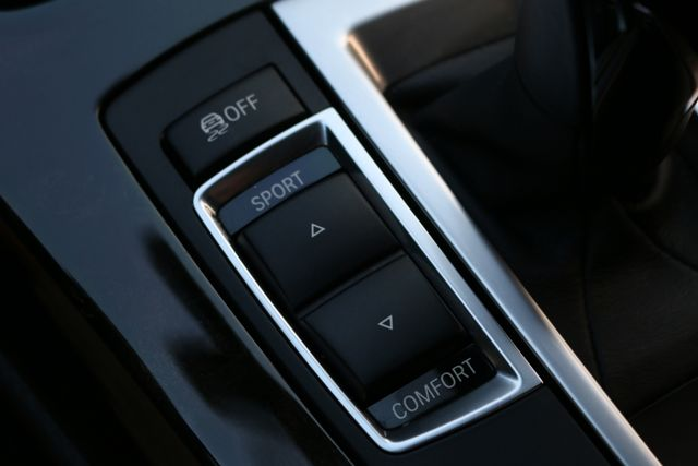 2015 BMW 640i Gran Coupe Mooresville, North Carolina 62