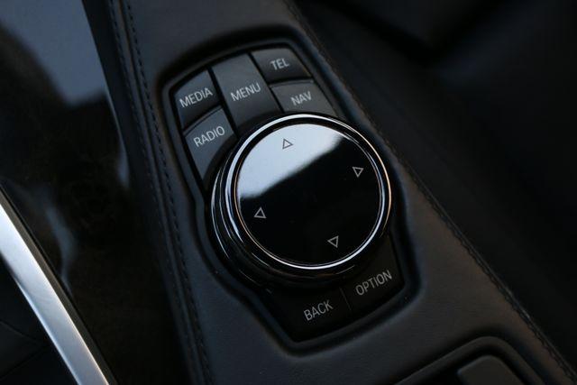 2015 BMW 640i Gran Coupe Mooresville, North Carolina 63