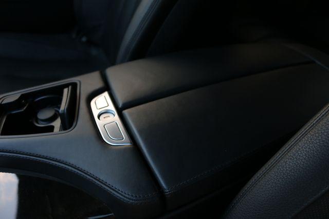 2015 BMW 640i Gran Coupe Mooresville, North Carolina 65