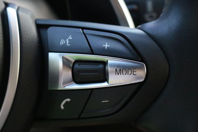 2015 BMW 640i Gran Coupe Mooresville, North Carolina 42