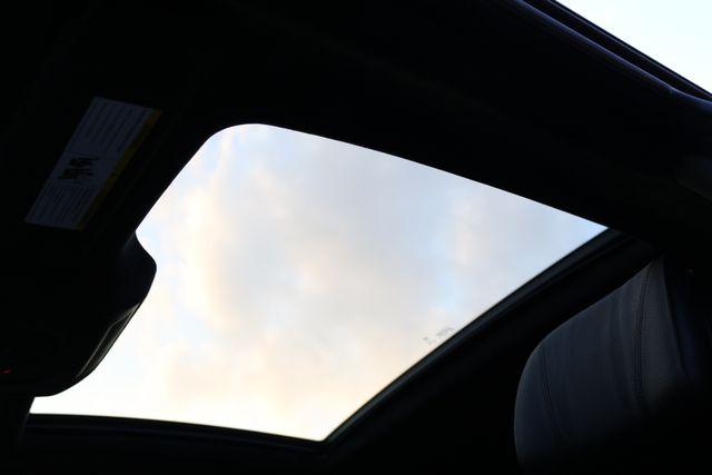 2015 BMW 640i Gran Coupe Mooresville, North Carolina 69