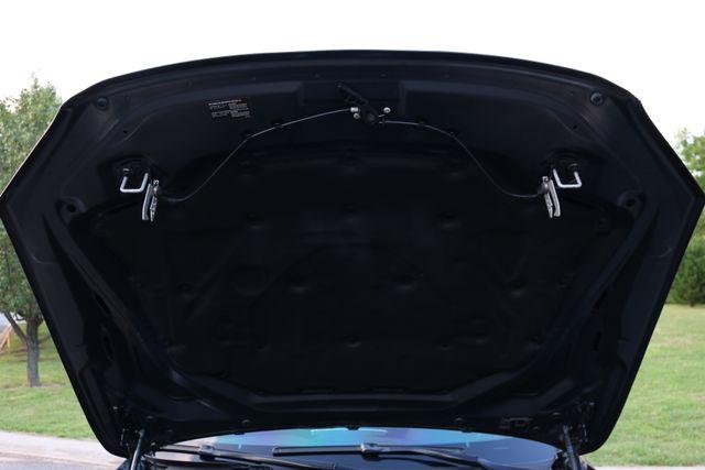 2015 BMW 640i Gran Coupe Mooresville, North Carolina 74