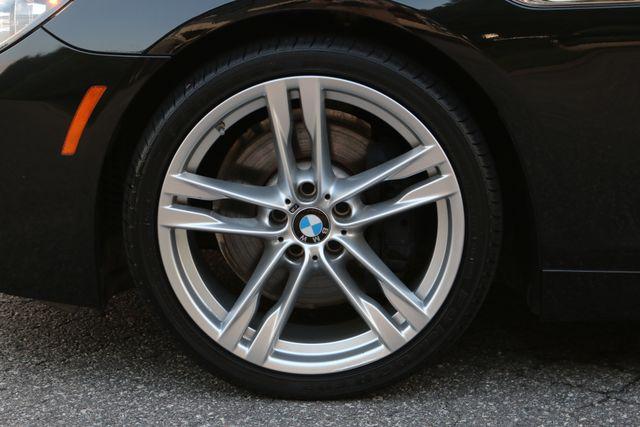 2015 BMW 640i Gran Coupe Mooresville, North Carolina 75