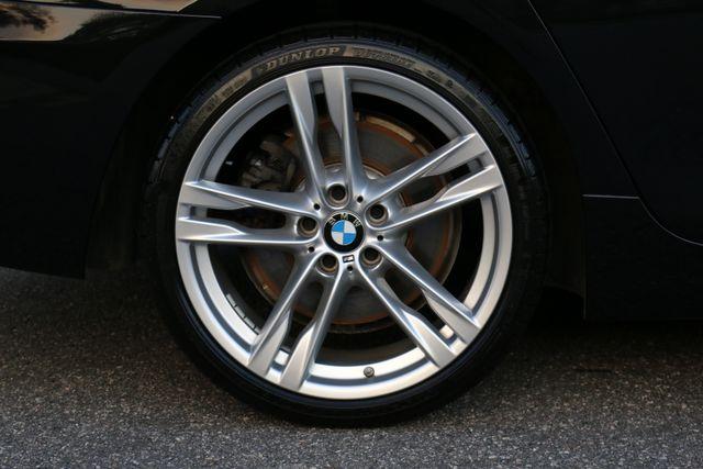 2015 BMW 640i Gran Coupe Mooresville, North Carolina 77