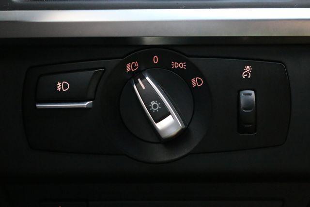 2015 BMW 640i Gran Coupe Mooresville, North Carolina 43