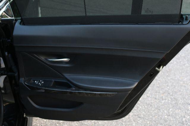 2015 BMW 640i Gran Coupe Mooresville, North Carolina 93