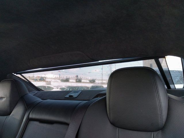 2015 BMW 640i xDrive Gran Coupe 640i xDrive Gran Coupe Richmond Hill, New York 27