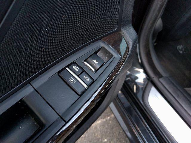 2015 BMW 640i xDrive Gran Coupe 640i xDrive Gran Coupe Richmond Hill, New York 28